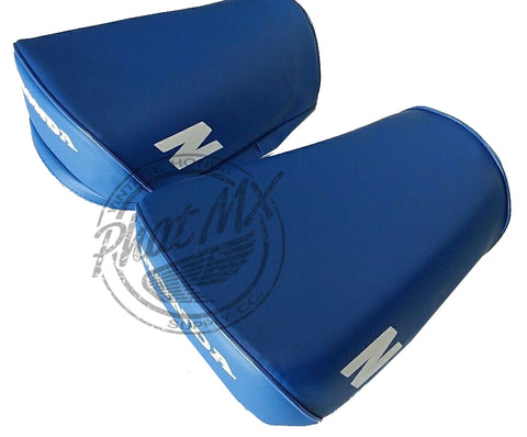 (temp sold out) Z50 1984 Seat Cover