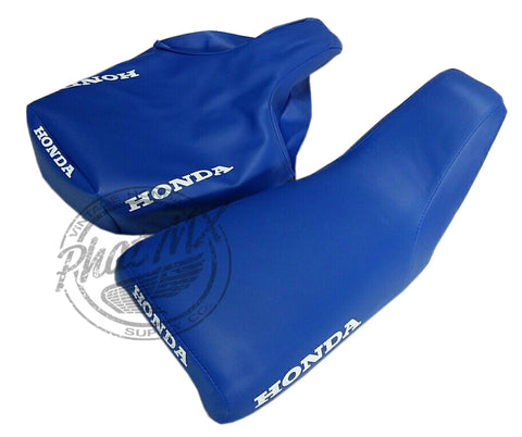 (temp SOLD OUT - eta 11-22) Z50 Seat Cover 1988