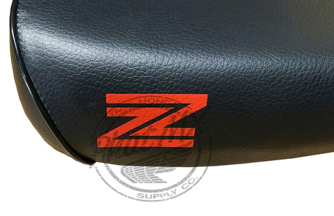 (Temp SOLD OUT) Z50 1980-81 Complete Seat