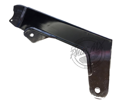 Z50 72-78 Chrome Chain Guard