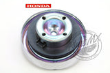 Z50R Honda Gas Cap  IN STOCK !!!!!