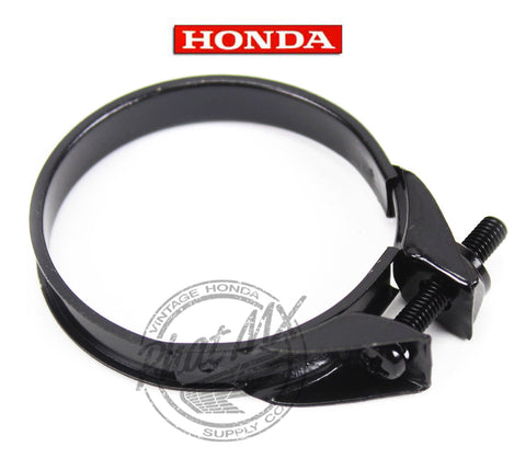 OEM Honda Air Box Clamp