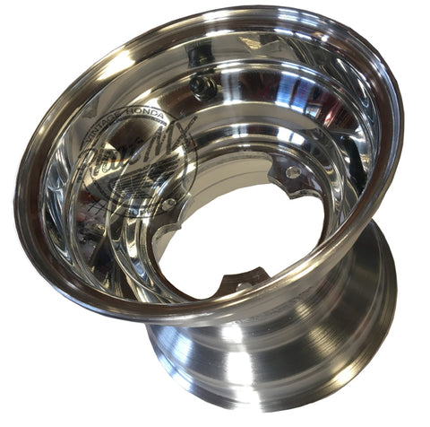 Race Cut ATC70 Aluminum Rim 3 Bolt