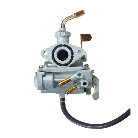 CT70 K0-77 Reproduction Carb