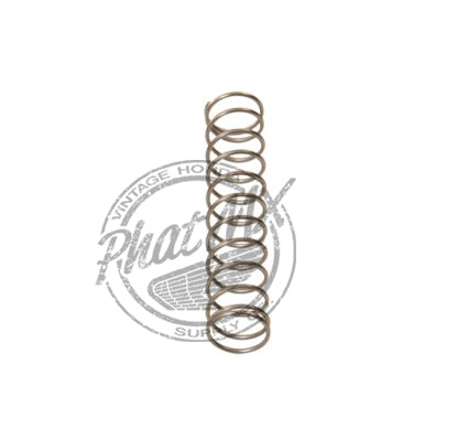70cc  Carb Return Spring