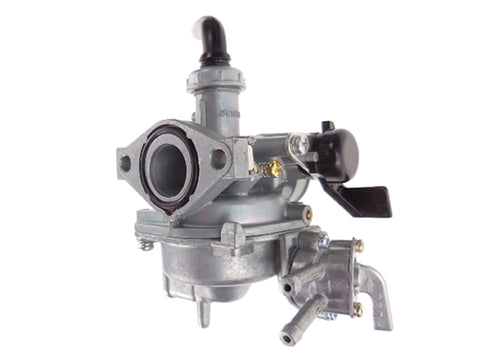 (temp sold out) CT90 Carb 1978-79