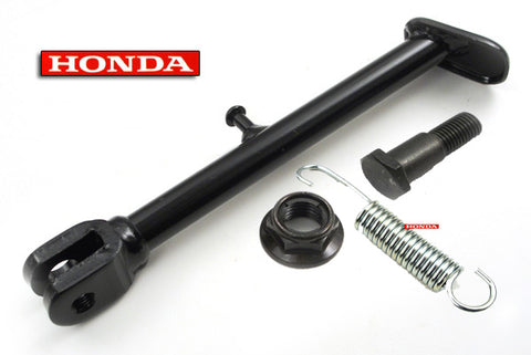 Honda Kick Stand Kit