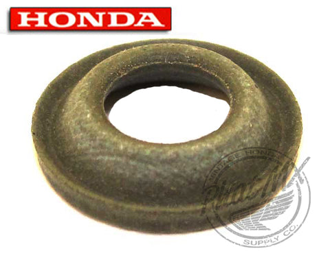 Exhaust Valve Seal