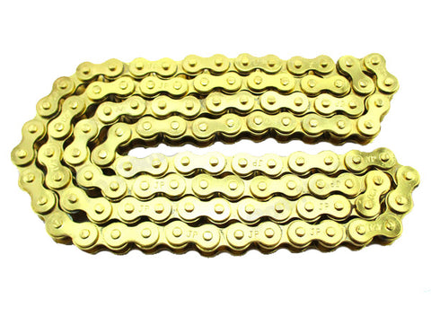 (Temp sold out) Gold Chain