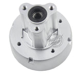 (temp sold out - eta late march) Z50 Rear Hub