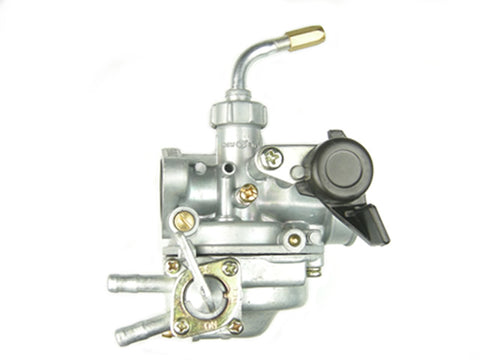 (Temp sold out) ATC70 Carburetor 78-85