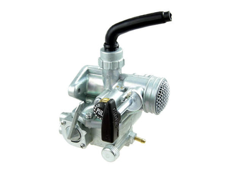 (temp sold out) ATC70 Carburetor 73-74