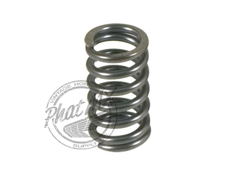 KLX110 HD Rear Spring