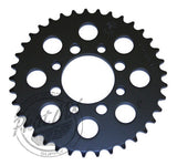 KLX110 Rear Sprocket
