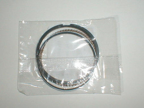 117cc Ring Set