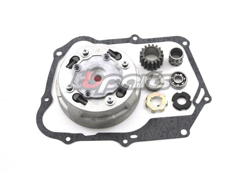 (temp sold out 0819 - eta june 20) HD Clutch Kit