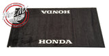PMX Honda Display Mat