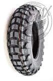 "12"" Maxxis Tire CT70"
