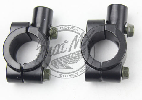 Universal Mirror Mounts M10