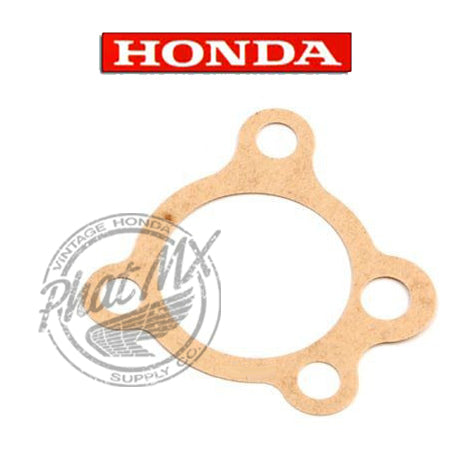 Oil Pump Cover Gasket