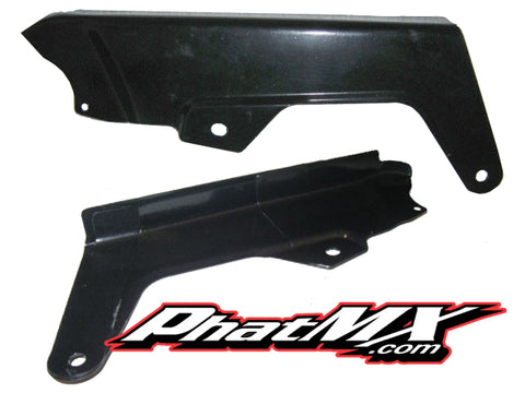 (Temp sold out) Z50 K3-78 Chain Guard