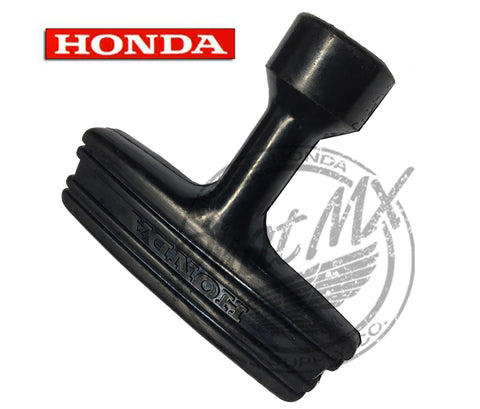 OEM Honda Pull Start Handle Large