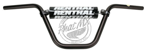 Renthal Play Bike Handle Bar (black)