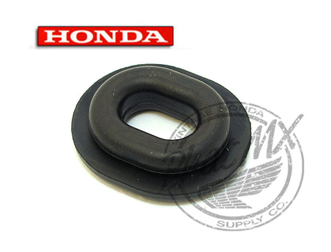 Honda Side Cover Grommet