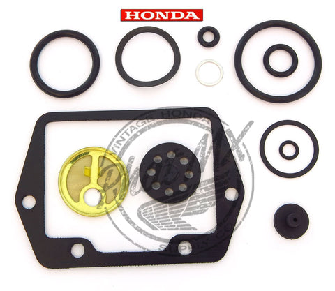 OEM ST90 Carb Seal Kit