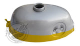 (temp sold out) Z50 Gas Tank K1