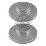 Replacement Tappet Cover Set