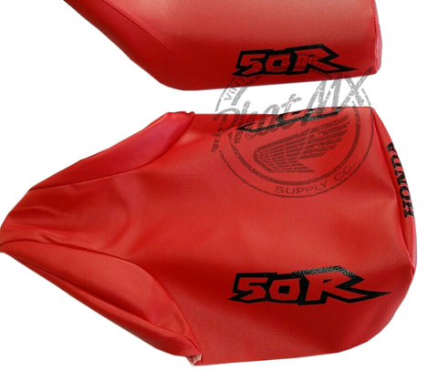 Z50 Seat Cover 1998-99