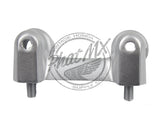 Z50 72-78 Handle Bar Holder