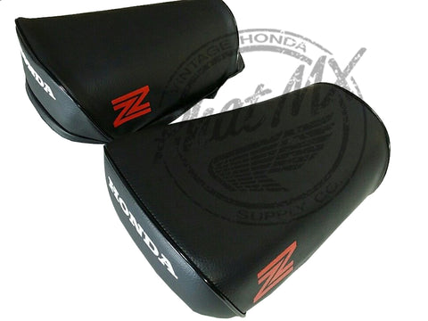 (temp SOLD OUT) Z50 1980-81 Seat Cover