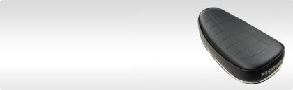 Honda Ct70 seat and other parts in Canada