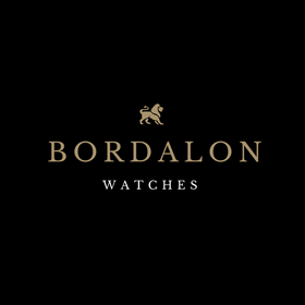 Bordalon Watches