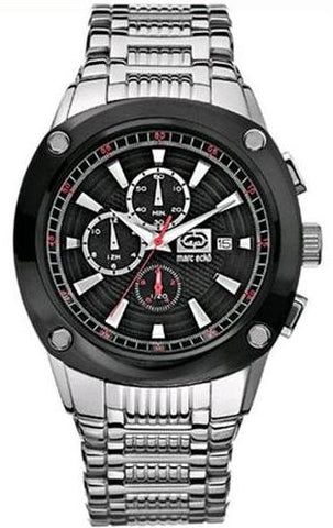 Marc Ecko Chronograph Watch E20030G1