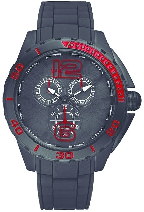 Marc Ecko The Spirit Multifunction Watch E14537G4