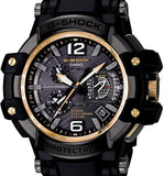 Casio G-Shock Watch GPW1000FC-1A9CR