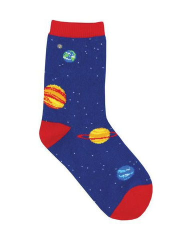 Out Of This World (Size 12-5Y)