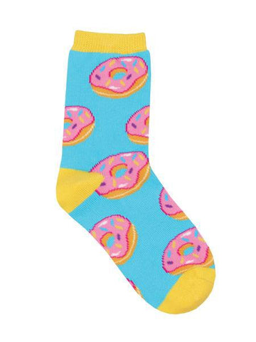 Donuts (Size 10-1Y)