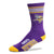 Minnesota Vikings 4 Stripe Deuce
