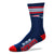 New England Patriots - LRG