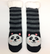 Panda Panda Animal Lovers Sherpa Collection