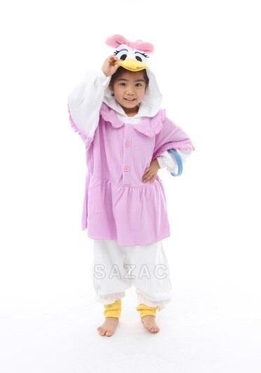 DAISY DUCK KIDS H130
