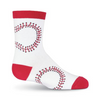 Kid's Baseball Crew Socks