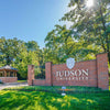 Hope Reins At Judson University!