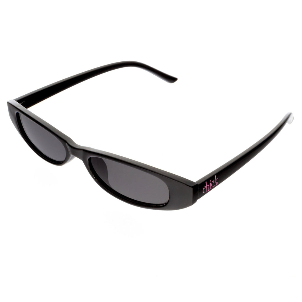 BILLIE - Fashion Promotional Sunglasses