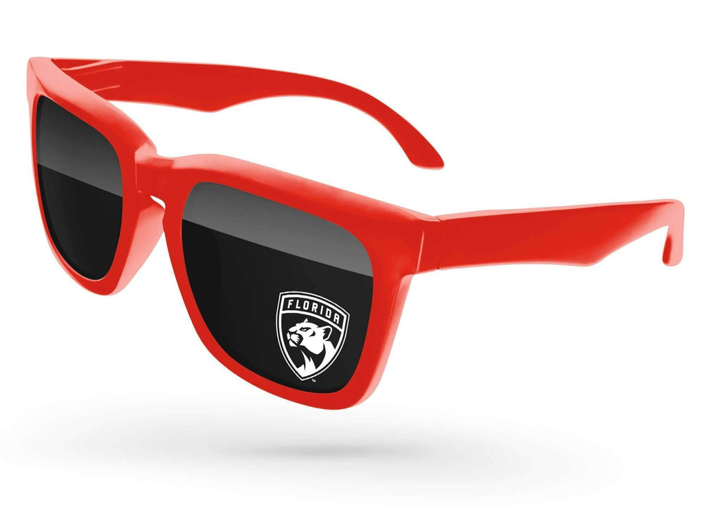 BD500 - Bold Promotional Sunglasses w/ 1-color lens imprint