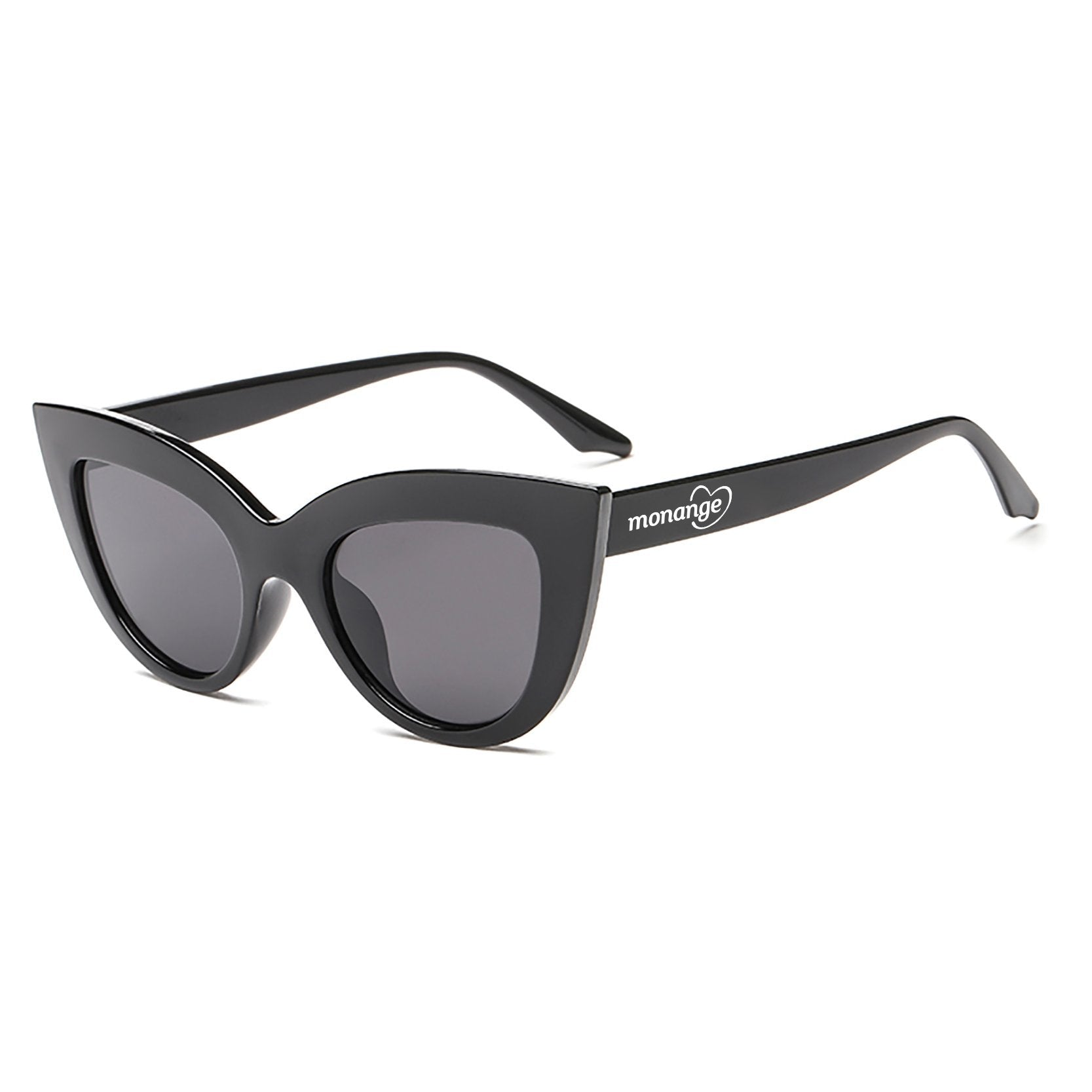 CLOUT CAT - Fashion Promotional Sunglasses